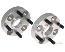 Hubcentric Adaptors S1