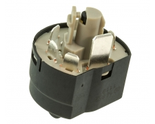 Ignition Starter Switch A111M6108S