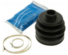 Inner K Series CV Boot Kit A111D6011S