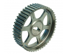 K Series Camshaft Pulley A111E6156S