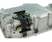 K Series Chassis - Sump Mount A111E6133S