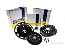 K Series AP Clutch & Flywheel Package