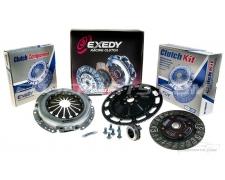 K Series Exedy Clutch & Flywheel Kit