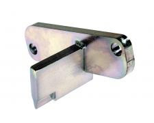 K Series Flywheel Locking Tool