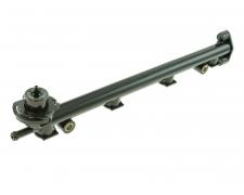 K Series Fuel Rail A111E6464S