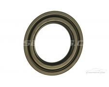 Main Crankshaft Seal K Series A111E6057S