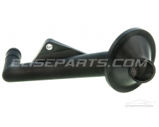 K Series Oil Pick-Up Pipe A111E6167S