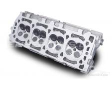 K Series Upgrade Cylinder Head Kit
