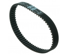 K Series VVC Rear Timing Belt