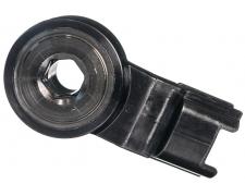Knock Control Sensor A132E6298S
