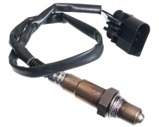 Lambda (02) Oxygen Sensor