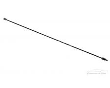 LHD Brake Pipe (675mm)