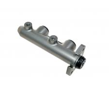 Lightweight Big Bore Master Cylinder
