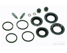 Lotus AP 4 Pot Caliper Seal Kit