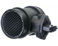 Genuine VX220 & Speedster Turbo Air Flow Meter