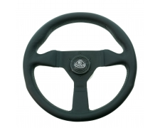 Momo Monte Carlo Steering Wheel