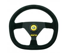 Momo 88 Steering Wheel