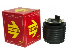 MOMO Collapsible Steering Wheel Boss Kit