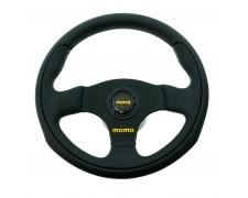 Momo Team 280mm Steering Wheel
