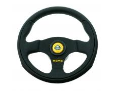 Momo Team 300mm Steering Wheel