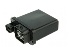 Multi Function Relay Unit A111M6024F