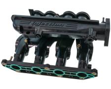 K Series Inlet Manifold Plenum A111E6072S