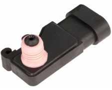 VX220 & Speedster 2.2 Map Sensor
