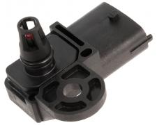 NGK Boost Temperature & Pressure Sensor