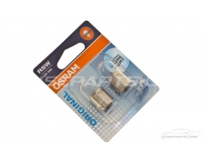 Osram S2 Tail Lamp Bulbs