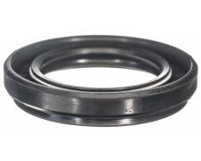 PG1 Gearbox Input Shaft Seal