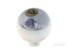 Polished Sphere Gear Knob