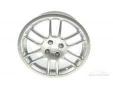 Rear S1 Rimstock Wheel