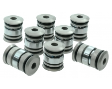 Rear Set of EP Tuning Wishbone Bearings