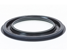 K Series Crankshaft Main Seal A111E6057S