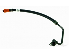 Rover K Series Fuel Feed Pipe A111L6030S