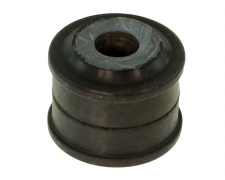 Engine To Chassis Mount Rubber Bush