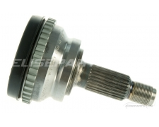 S1 CV Joint