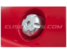 S1 Elise Fuel Cap