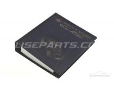 S1 Lotus Elise Service Manual