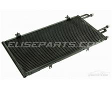 S2 / S3 Black Air Con Condenser