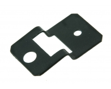 S2 Elise Front Grill Bracket A117B0328F