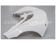 S2 Exige Lightweight Front Clamshell