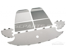 S2 Grill Replacement Set