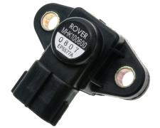 S1 K Series VVC MAP Sensor A111E6372S