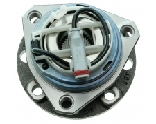 S3 Elise Wheel Bearing A120D6009F