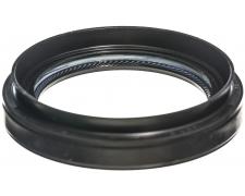 Driveshaft Oil Seal LH A132F6146S