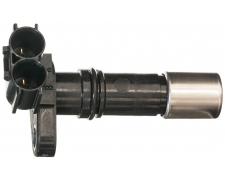 V6 Exige / Evora Crank Sensor A132E6282S