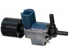 Vacuum Solenoid Valve A120E7262S