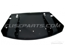 S1 Elise Sport Rear Diffuser