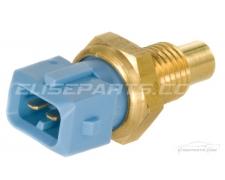 Stack Coolant Temperature Sender A111E6047S